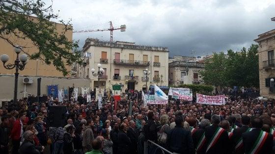 Mafia rurale in Sicilia, oltre 6 mila ettari di terreni pubblici revocati ai clan
