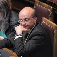 Il ritorno di Genovese alla Camera: