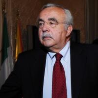 Spese pazze all'Ars, Corte dei conti conferma condanna a Musotto