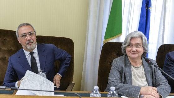 Fiumefreddo in Antimafia: in 10 anni in Sicilia 52 miliardi di tasse non riscosse