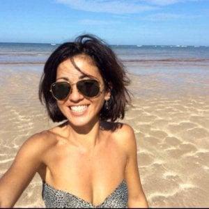 Ragusa: Pamela, uccisa in Brasile, dopo tre mesi potrà essere seppellita