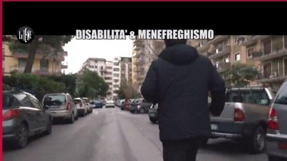 """Palermo, l'assessore regionale Miccichè lascia in anticamera i fratelli disabili. Il Pd: """"Valuti le dimissioni"""""""