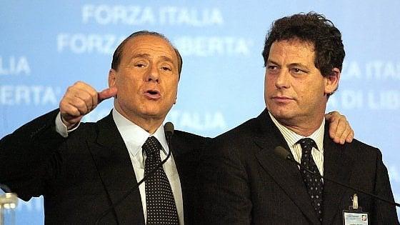 Via libera di Berlusconi: Forza Italia con Ferrandelli a Palermo