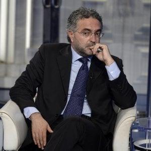 Palermo: Renato Cortese nuovo questore, Guido Longo nominato prefetto di Vibo Valentia