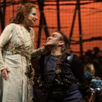 La Norma con Mariella Devia al Teatro Massimo. Gli appuntamenti di domenica