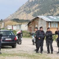 Sequestro campo nomadi, la procura non convalida