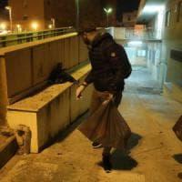 Palermo, allarme terrorismo alla Stazione Centrale, indagini su tre tunisini