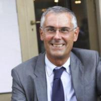 Palermo, Policlinico: De Nicola commissario, terna di nomi per il nuovo