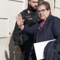 Catania: inchiesta su Camere di Commercio e Sac, indagato il sindaco Bianco