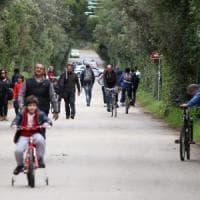 Palermo: approvata la delibera delle domeniche in Favorita