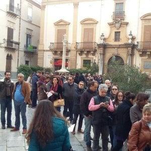 Palermo, McCurry chiude con 35 mila visitatori: code alla Gam