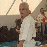 Morto Toyozo Fujioka, il maestro di karate dei palermitani