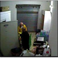 Messina Denaro, i boss hanno paura delle microspie. Summit dentro una cella frigorifero