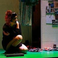 La peggio gioventù al Biondo e il cinema: gli appuntamenti di mercoledì
