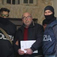 """Un patto Cosa nostra-camorra per rifornire di cocaina la """"Palermo bene"""""""