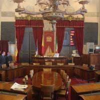 Palermo, alle Comunali i big del voto mettono in campo i figli