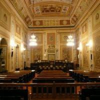 Ars, Finanziaria: il nuovo testo non c'è, slitta la riunione in Commissione