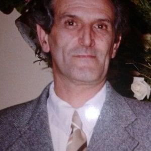 Modica: anziano trovato morto in casa, indagati due minorenni