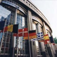Fondi europei, Sicilia fanalino di coda: 600 milioni appesi a un filo