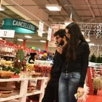 Palermo: chiudono i negozi al Forum, i sindacati: