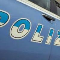 Palermo, furto sulla macchina di un autista giudiziario, rubati i badge