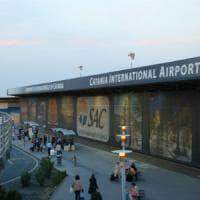 Catania, contratti estivi all'aeroporto. Lista d'attesa per 150 posti: