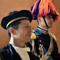 Corte dei conti, boom di frodi e corruzione in Sicilia: nel 2016 denunciate 500 persone
