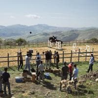 La Sicilia punta sul Cinema: 28 titoli finanziati da Film Commission