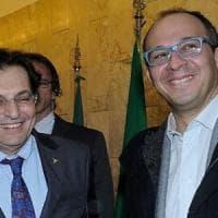 Accordo Stato-Regione, Faraone: nuovi fondi per i disabili