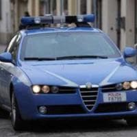 Catania, voodoo per far prostituire giovani nigeriane: due arresti