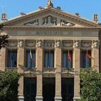 Gettonopoli a Messina, indagato anche il segretario del Comune