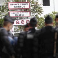 Cuoco siciliano ucciso a Montecarlo, accoltellato da collega in cucina