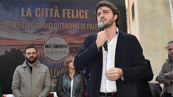 """Bagheria, il sindaco 5 stelle denuncia gli uffici: """"Sanato l'immobile costruito da un mafioso sulla costa"""""""