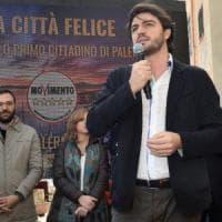 Bagheria, il sindaco 5 stelle denuncia gli uffici: