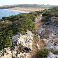 Noto: il Tar salva la macchia mediterranea di Eloro, stop alla costruzione