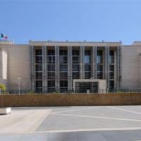 Carini: rapine, furti e spaccio di droga, 40 anni di carcere ai sei della