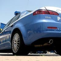 Palermo: tre uomini aggrediti da una banda, pugni e calci alle spalle