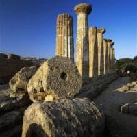 Beni culturali in Sicilia, crescono incassi e visitatori ma fanno meglio Lazio, Toscana e Campania