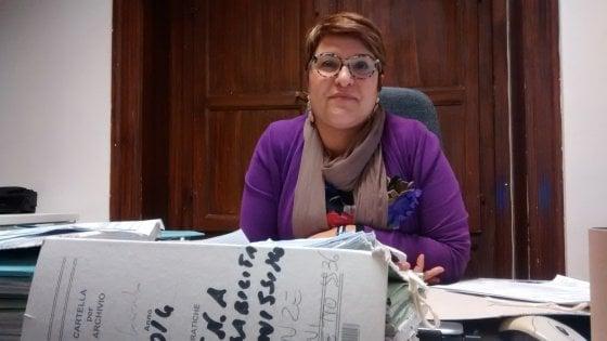 """Il record di assistiti in Sicilia: Misilmeri, dove l'obeso è """"disabile"""""""