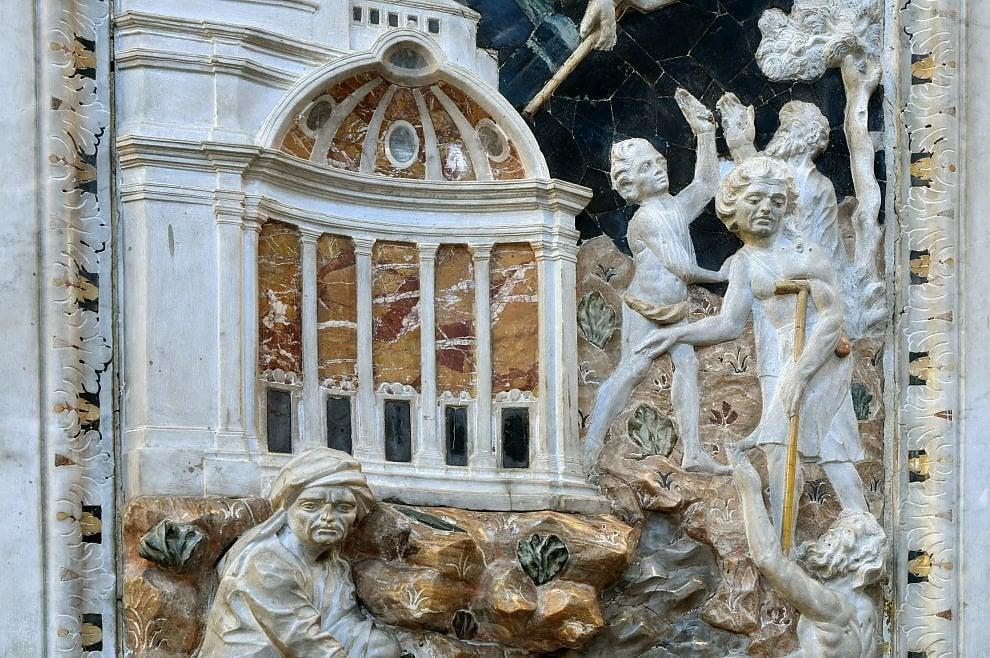 Chiese, Santi e Madonne. Le foto dei lettori sull'arte sacra e la devozione in Sicilia