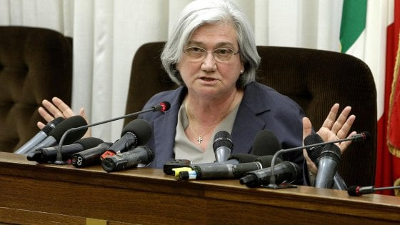 "Commissione Antimafia: ""Finanza sequestri elenchi massoneria Sicilia e Calabria"""