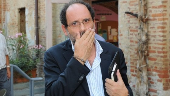 "Ingroia indagato a Palermo per peculato: ""rimborsi non dovuti"""