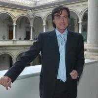 Palermo: il tribunale respinge il ricorso, Cascio rimane sospeso dall'Ars