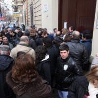 Sicilia: pioggia di cartelle fiscali, caccia a dieci miliardi e agli sportelli è il caos