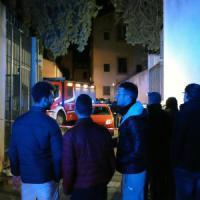 Palermo, uomo bruciato vivo. Parla la sorella dell'ucciso: