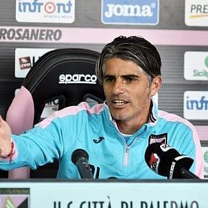 Contro la Roma Lopez pensa a Fulignati in porta