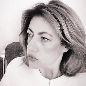 Sicilia, nuovo assessore alla Famiglia: è la psichiatra Mangano