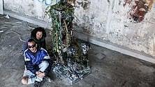 """""""Trasformazioni"""" L'arte dai rifiuti"""