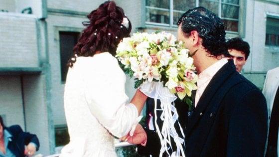 Ufficio Matrimoni Bologna : Matrimoni a palermo crescono quelli civili repubblica