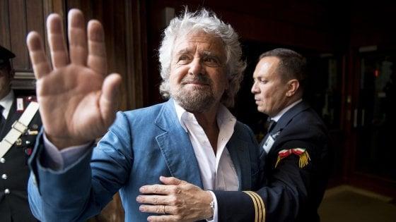 Elezioni Sicilia, su Rousseau i 5Stelle preparano il programma per le regionali